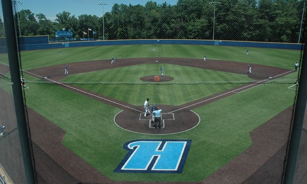 Harford community college athletics view full image malvernweather Image collections